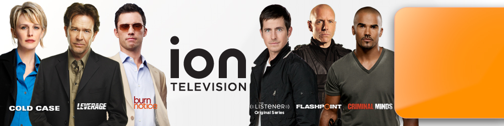 ion-media-networks-ion-television-featured
